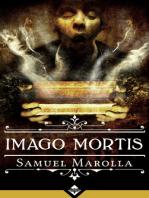 Imago Mortis (ITA)