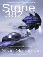 Stone 382