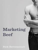 Marketing Beef