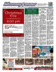 2014-12-18 - Moneysaver - Lewis-Clark Edition