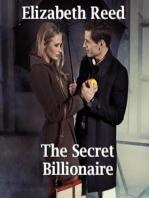 The Secret Billionaire