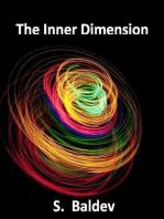 The Inner Dimension