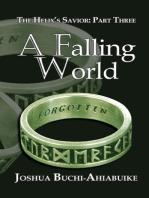 A Falling World
