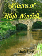 Rivers of High Norfolk