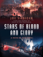 Stars of Blood and Glory
