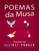Poemas da Musa