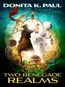 Two Renegade Realms