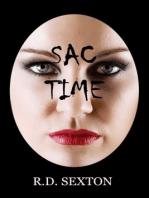 SAC Time