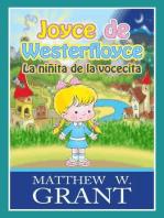 La Niñita De La Vocecita