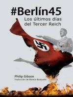 #berlín45