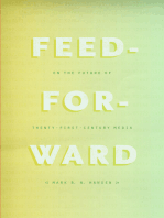 Feed-Forward