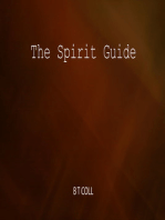 The Spirit Guide