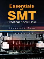 Essentials of SMT