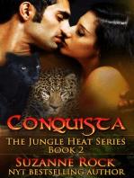 Conquista (Jungle Heat)