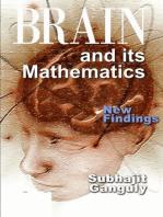 Brain and its Mathematics (Artificial Intelligence)