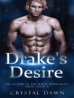 Drake's Desire
