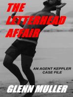 The Letterhead Affair