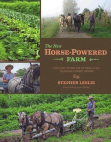 the-new-horse-powered-far Free download PDF and Read online