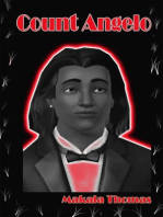 Count Angelo