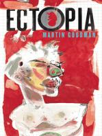 Ectopia