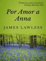 Por Amor A Anna