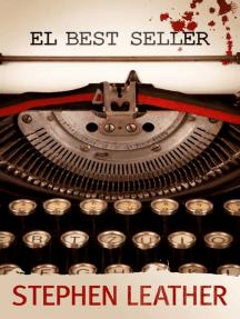 El Best Seller