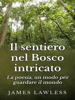 Il Sentiero Nel Bosco Intricato