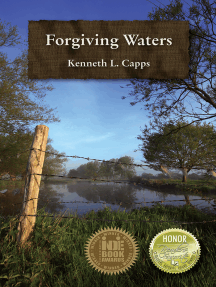 Forgiving Waters