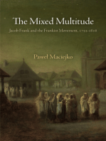 The Mixed Multitude