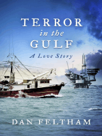 Terror In The Gulf - A Love Story