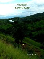 Flight of the Maita Book 42