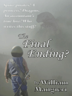 The Final Ending?