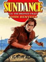 Sundance 6
