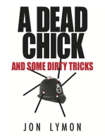 A Dead Chick And Some Dirty Tricks