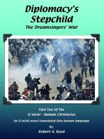 Diplomacy's Stepchild
