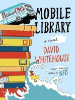 Mobile Library: A Novel