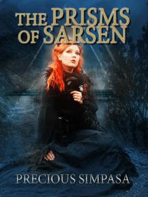 The Prisms of Sarsen