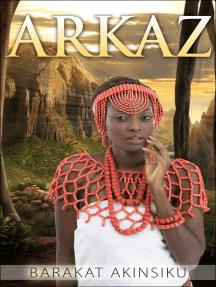 Arkaz