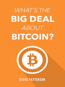 tigerdirect kanada bitcoin)