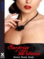 Surprise Witness