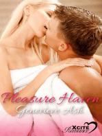 Pleasure Haven