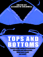 Tops and Bottoms