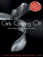 Girls Getting Off