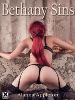 Bethany Sins