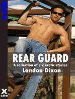 Rear Guard
