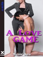 A Love Game