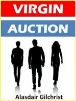 Virgin Auction