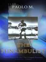 The Funambulist
