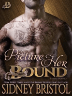 Picture Her Bound