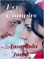 Her Vampire